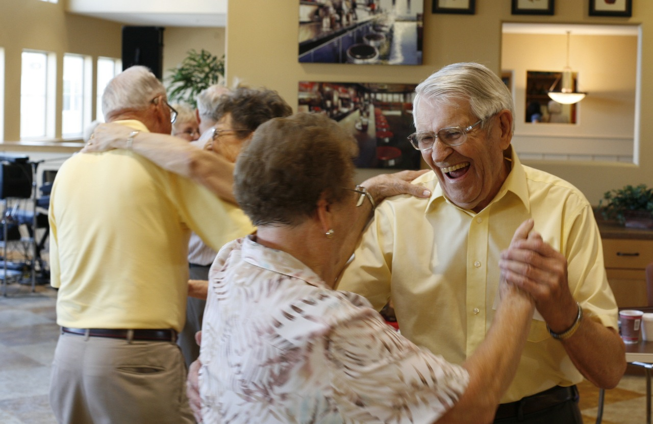 senior life This is a great time to find senior life insurance in new york either for yourself or your elderly parents.